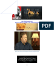 Fall of the Republic Guide and Bibliography Alex Jones Video