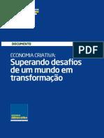 cadernos-democraticos-1