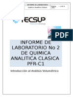 Informe 4 de Analitica ....