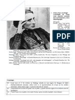 Franz Liszt y su tiempo Unidad I Seminario.docx