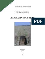 29_12_12_3512_Geografia_solurilor.pdf