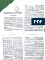 documents.mx_victor-sukup-el-japon-los-tigres-asiaticos-y-america-latinasukup-japon.pdf