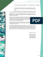 cervix_cuidados.pdf