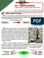MODULO 1 - CONC_BÁSICOS.pdf
