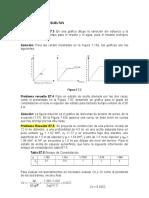 documents.tips_problemas-consolidacion.docx