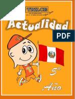 Actualidad_5°