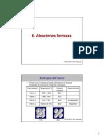 08 Aleaciones ferrosas 2015.pdf