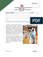 TA1_Grupal-Estructura y Tabla Periódica