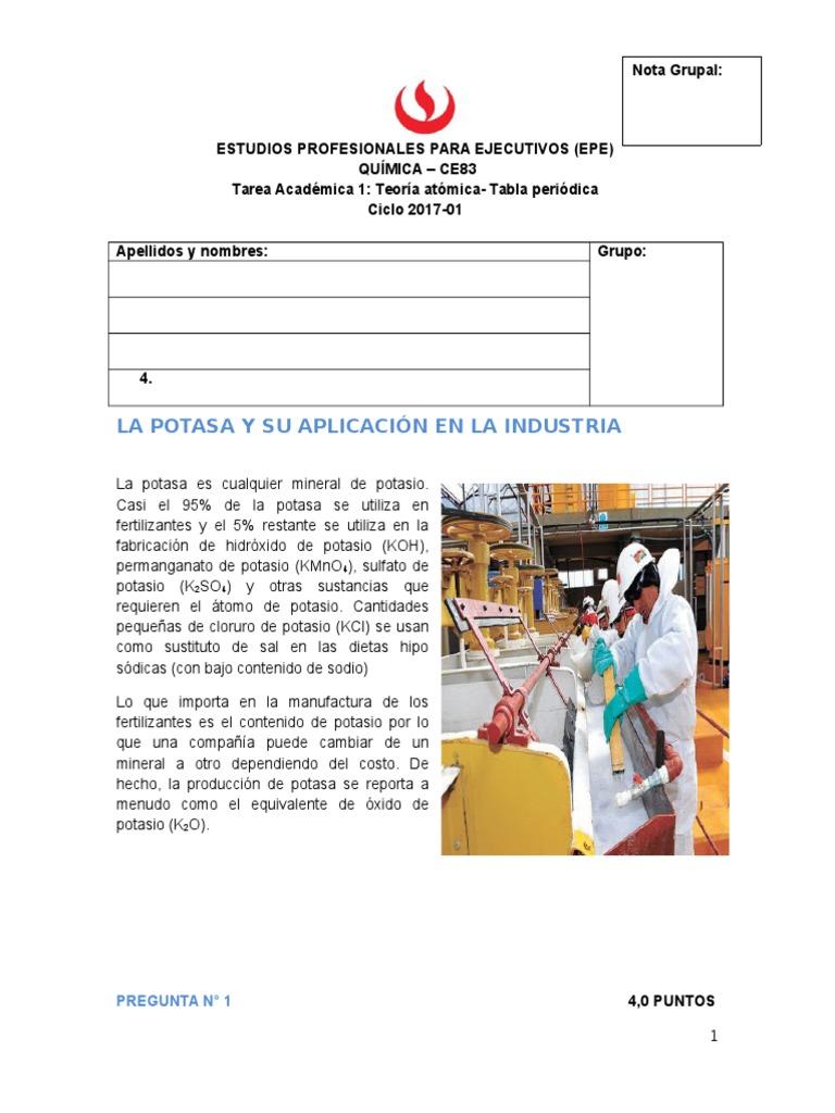Ta1grupal estructura y tabla peridica urtaz Image collections