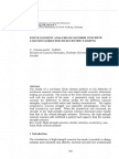 273913912-FINITE-ELEMENT-ANALYSIS-OF-SLENDER-CONCRETE-COLUMNS-SUBJECTED-TO-ECCENTRIC-LOADING.pdf