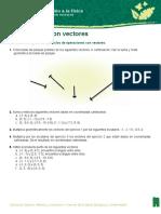 FIS_U1_DSC_05_ED (1)