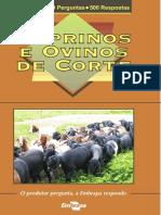 500P-Caprinos-e-Ovinos-de-Corte-ed01-2005.pdf