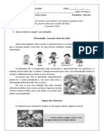 Apostila Alimentaçao.pdf