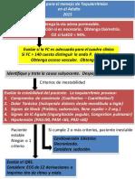 Protocolos+Arritmias+2015