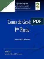 Sédimentologie_.pdf
