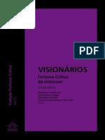 Fortuna Critica Visionarios