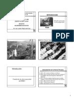 Cap-03_nte030-2003.pdf