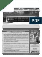 cespe-2013-stf-tecnico-judiciario-seguranca-judiciaria-prova.pdf