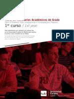 tarifas-grado.pdf