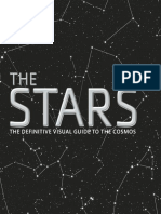 Dk.the.Stars Filelist