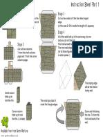 3dinstructions.pdf
