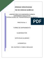 Reporte_lecho_fluidizado_(1)