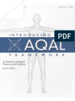 Introducing the AQAL Framework.pdf