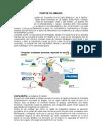 PUERTOS COLOMBIANOS.docx