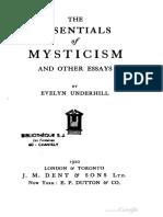 Underhill-Mysticism-of-Plotinus.pdf