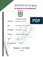 practica - prueba de ordenamiento.pdf
