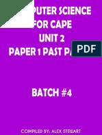 capecomputerscienceunit2paper1-batch4-140603080248-phpapp02.pdf