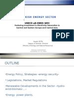 05 Turkey_energy UNECE 2010