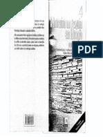SZYMANSKI 2002 - A Entrevista Na Pesquisa Em Educacao