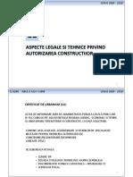 Autorizatii de constructii .pdf