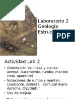Laboratorio 2. UNIDAD II. Representaci n Planos y Uso de Br Jula. (2)