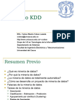 02-Proceso-kdd-16