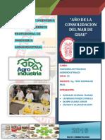 practica n°11_INFORME FINALL.pdf