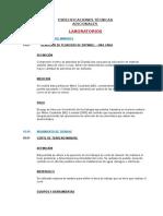 ESPECIFICACIONES TÉCNICAS adicionales.docx