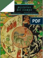 270136911-Misterios-Del-Tiempo.pdf