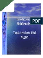 biointro.pdf