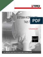 Sis Hidr 1TA30 (1)