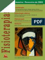 fbv_2003.pdf