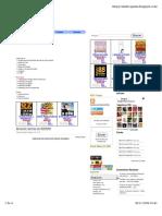 Designer_+_Vigiado