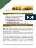 Sobre Historia de Ayer y de Hoy.Madrid,Gaceta de la Fundación José Antonio Primo de Rivera – nº 250– 26 de mayo de 2017