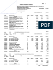 analisis precios unitarios final.doc