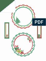 !!!_wl5000christmas-Fillable.pdf
