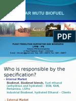 016 Standar Mutu_biofuel
