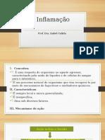 Inflamação.pptx