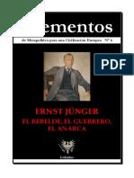 ELEMENTOSN6.pdf
