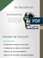 184864978 Arboles Decision